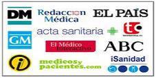 Un vistazo rápido por toda la prensa sanitaria, a través de i.Sanidad