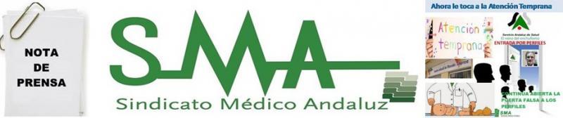 EL SINDICATO MÉDICO ANDALUZ IMPUGNARÁ LA OFERTA DE PLAZAS PARA ATENCIÓN INFANTIL TEMPRANA.
