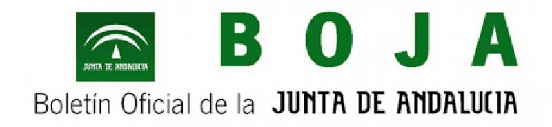Publicadas en BOJA, convocatoria del Concurso de Traslado para Facultativos
