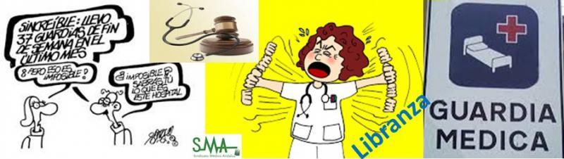 ¿Es aconsejable acudir a la vía judicial por la