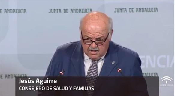 Un estudio encargado por el nuevo Gobierno andaluz descubre que había 500.000 andaluces que no aparecían en las estadísticas oficiales