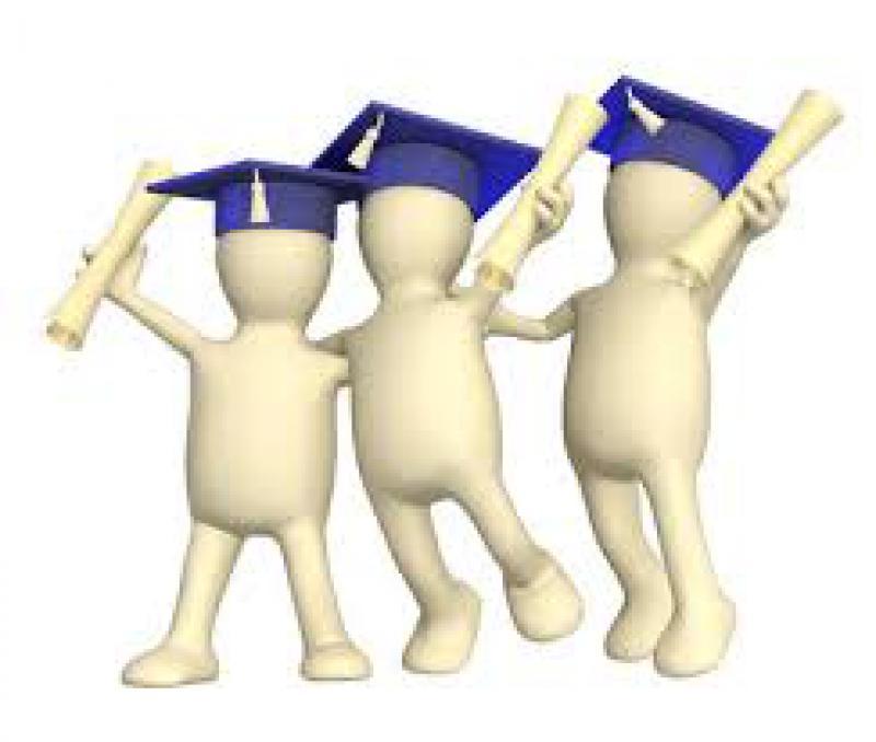 Certificar experiencia y una evaluación positiva, requisitos para los diplomas de Acreditación.