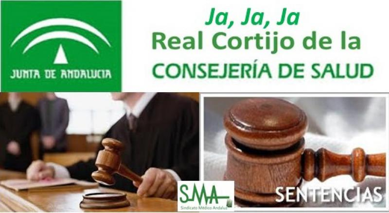 En la Junta se hace poco caso a la Justicia. Triquiñuelas para mantener a los elegidos a dedo.