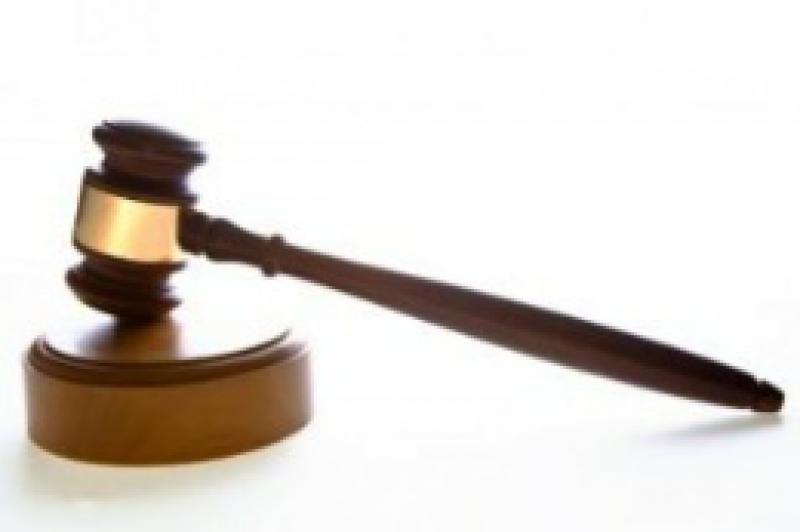 Nueva sentencia contra las irregularidades del SAS.