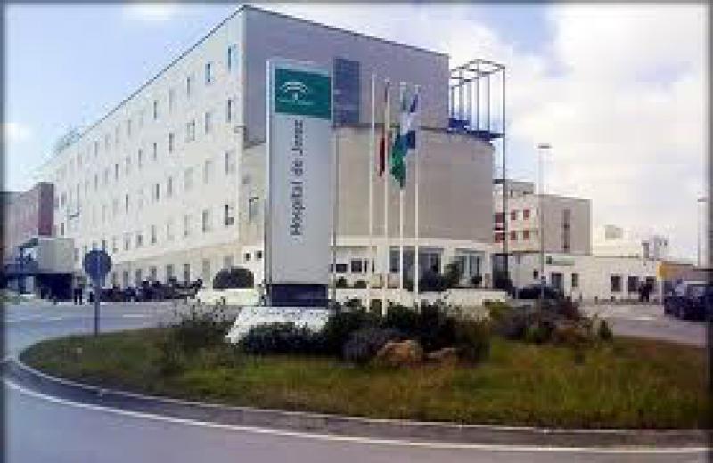 El SAS cesa a la directora gerente del área sanitaria Norte de Cádiz.
