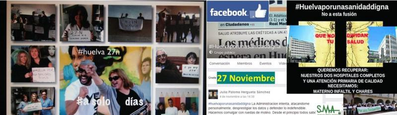 ¿Por qué Huelva se siente la cenicienta sanitaria?