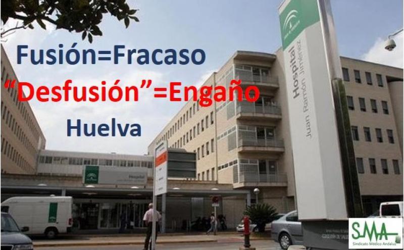 El Sindicato Médico lamenta que la Junta de Andalucía