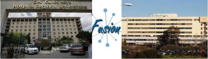Salud sigue sin dar marcha atrás a la fusión de Servicios hospitalarios en Málaga, a pesar de estar encallada.