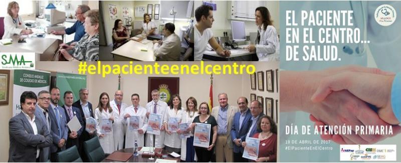 Los médicos andaluces quieren premios por curar y no por ahorrar.