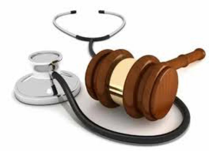 Sentencia del TSJA que da la razón al Sindicato Médico: Solo un facultativo podrá dirigir la EPES