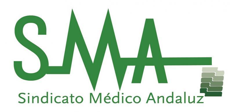 El SMA apoya las reivindicaciones de Granada, Huelva y Málaga.