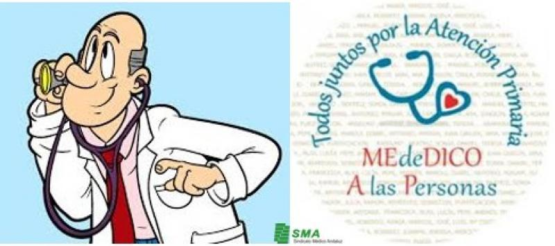 El Foro de Médicos de A.P. expresa su preocupación por la previsible falta de profesionales.
