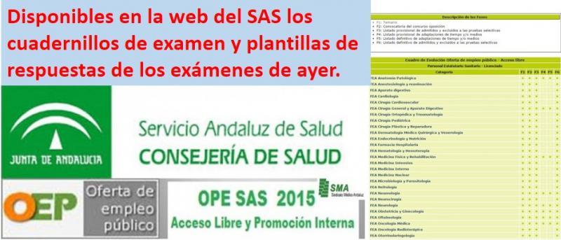 SMA - Sindicato Médico Andaluz