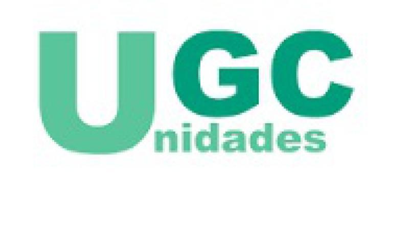 El 38% de los cargos intermedios convocados en las UGC corresponden a directores.