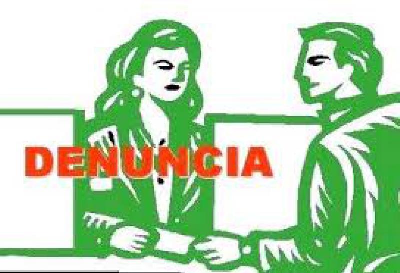 El Sindicato Médico de Sevilla denuncia las órdenes de trabajo