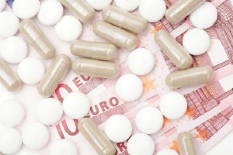 Subastas de medicamentos. Lo barato, muchas veces sale caro