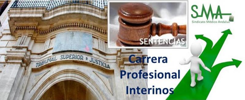 El TSJ de Valencia reconoce el derecho del estatutario temporal a percibir el complemento de Carrera Profesional.