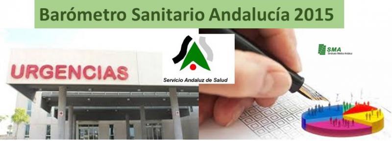 Seis de cada diez andaluces creen que se abusa del sistema sanitario