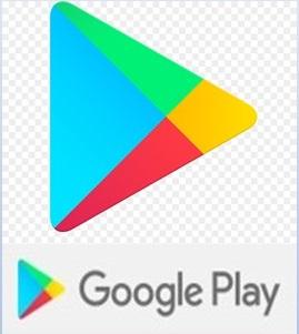 Descarag para Android desde Google Play