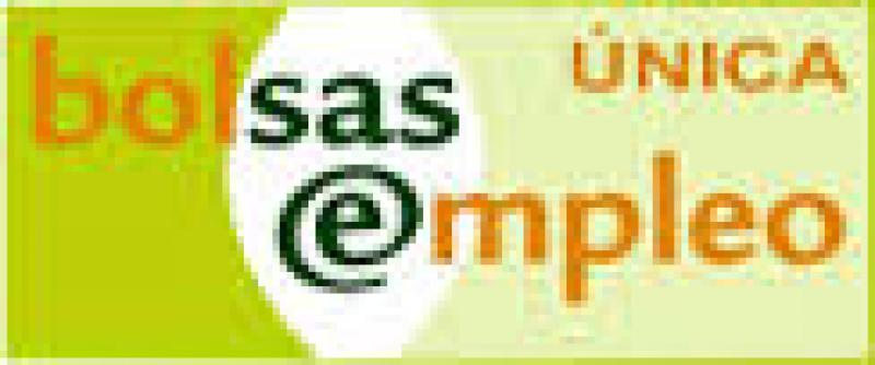 Publicación listas actualización completa de baremo de Bolsa de Medicina Interna, Cia. Maxilofacial, Medicina Nuclear, Digestivo y Dermatologia (Corte Oct. 2013).