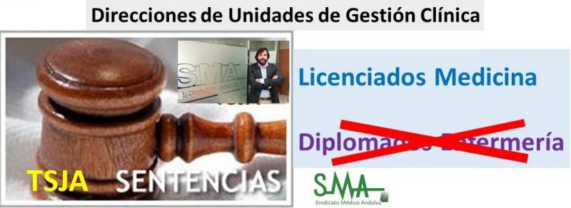 La Junta de Andalucía y su cortijo: la gestión la decido yo. Y los jueces? ....me da igual.