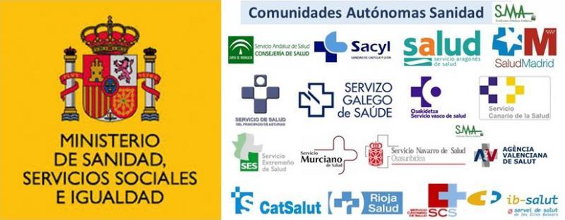 Sanidad y comunidades sientan las bases para un 'calendario único' de OPE.