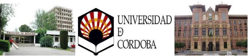 Convocadas 2 plazas de profesor en la Universidad de Córdoba vinculadas a plaza asistencial de FEA del SAS.