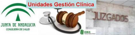 Las UGC no pueden ser dirigidas por enfermeros, dice un juez