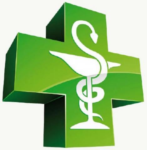 Publicado en el BOE, la convocatoria de proceso selectivo para ingreso, acceso libre, en el Cuerpo de Farmacéuticos Titulares.