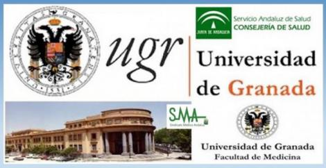 Convocado concurso de acceso para plaza de Profesor Titular de la U. de Granada y el SAS, vinculada a FEA de Radiodiagnóstico.