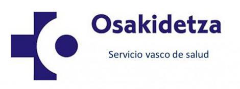 Osakidetza fija las fechas de celebración de las pruebas para la OPE 2014-2015.
