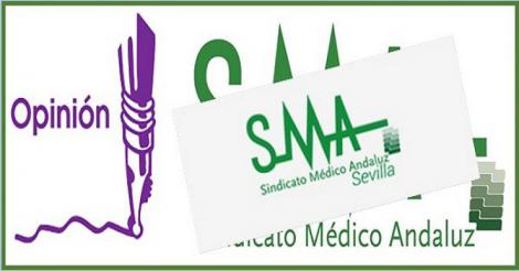 OPEs y traslados electoralistas. La opinión del Sindicato Médico de Sevilla