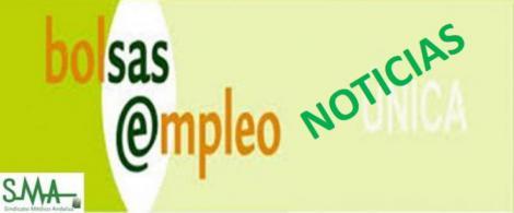 Bolsa. Publicación de listas de aspirantes admitidos en Bolsa (corte 2016) de FEA: Hematología.