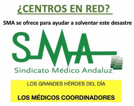 EPES-061: OTRO FALLO MÁS DE LOS CENTROS EN RED