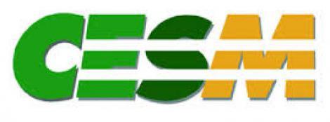 CESM propone al ministerio, recuperar de forma inmediata las 35 horas semanales.