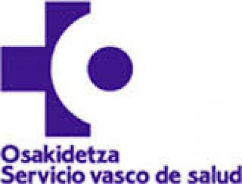 Convocadas Oposiciones para Médicos de Familia en el País Vasco y en Navarra.