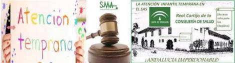 El Sindicato Médico lleva al SAS ante el juez por