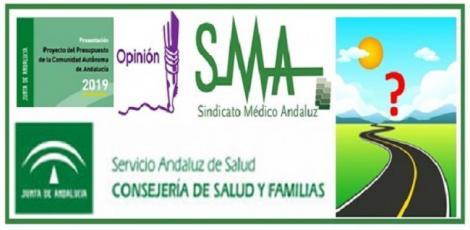 La Consejería de Salud en Andalucía. Nuevas propuestas y viejas realidades.