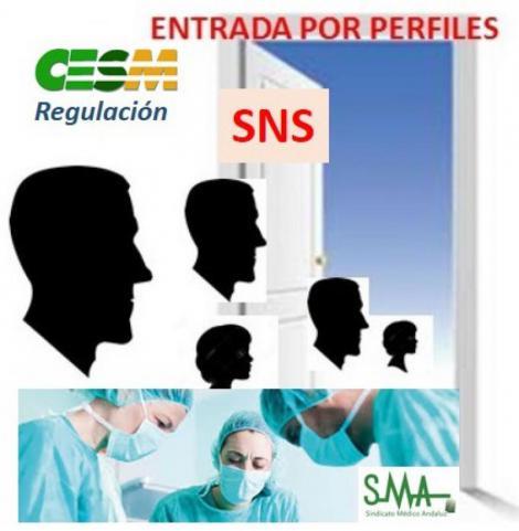 En marcha el Grupo de Trabajo de CESM sobre