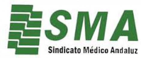Nota de Prensa del SMA sobre discriminación positiva hacia las mujeres en la OPE del SAS.