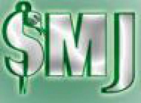 Nota de Prensa del Sindicato Medico de Jaén por la alarmante situación debido a la falta de médicos  en las Urgencias del Complejo.