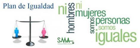 CESM reclama directrices globales para evitar diferencias en los planes de igualdad entre CCAA.