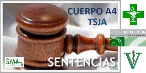 Andalucía ratifica el acuerdo con los sindicatos sobre contratación de farmacéuticos en el SAS