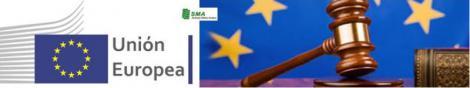 Sindicatos denuncian vulneraciones de la directiva sobre jornada