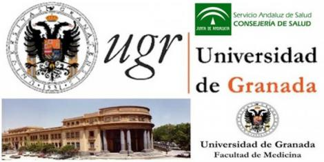 Convocado concurso público de la U. de Granada y el SAS para plaza de profesor contratado doctor con plaza vinculada.
