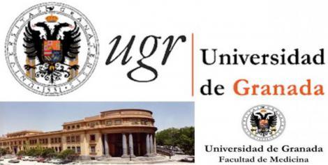 OEP de 2 plazas de Profesor Titular vinculadas al SAS en la Universidad de Granada.