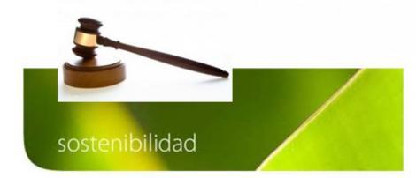 Los médicos ante la futura Ley de Garantías y Sostenibilidad del SSPA (3). Los valores y la sostenibilidad económica  (Nadie da duros a pesetas).