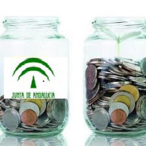 Andalucía: La comunidad que menos invierte en Sanidad.