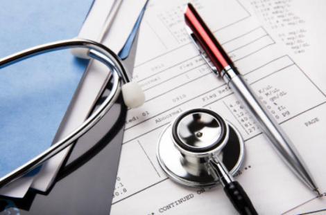 Los licenciados en Medicina tendrán el Master.