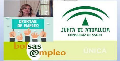 La Junta contrata de forma irregular a la hija de la consejera de Salud.